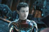 Tom Holland ha le labbra serrate sul cameo di Tobey Maguire e Andrew Garfield in Spider-Man 3