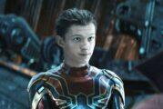 Tom Holland ha le labbra serrate sul cameo di Tobey Maguire e Andrew Garfield in Spider-Man 3