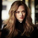 Amanda Seyfried sostituisce Kate McKinnon nella nuova serie Hulu