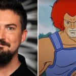 Thundercats: Adam Wingard sarà il regista del film