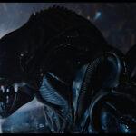 Alien: il costume dello Xenomorfo all'asta