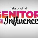 Genitori vs Influencer: il film presentato alla stampa