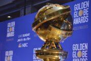 Golden Globe 2021: i vincitori ai tempi della pandemia