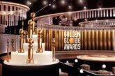 Golden Globe sotto accusa: le riforme saranno sufficienti?