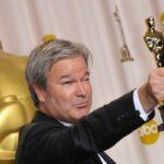 "Gore Verbinski dirigerà ""Sandkings"" per Netflix"