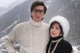 Lady Gaga e Adam Driver: il signore e la signora Gucci in