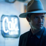 """Timothy Olyphant potrebbe tornare nel ruolo di Raylan Givens nel nuovo """"Justified"""""""