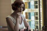 La regina degli scacchi: scacco matto per Beth Harmon