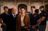 Lolita Lobosco: 5 cose da sapere sulla fiction con Luisa Ranieri