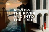 """Across the River e Into the Trees"": concluse le riprese del film diretto da Paula Ortiz"