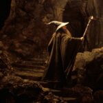 Il Signore degli Anelli: Tom Budge abbandona il cast della serie Amazon