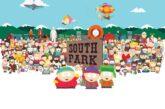 South Park: un rinnovo da record tra Comedy Central e Paramount+