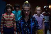 Stranger Things: la quarta stagione