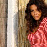 Svegliati amore mio: intervista a Eleonora Filippi, controfigura di Sabrina Ferilli