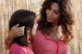 Svegliati amore mio: torna Sabrina Ferilli nei panni di una madre coraggiosa
