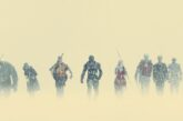 The Suicide Squad – Missione Suicida: primo trailer