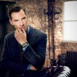 """Benedict Cumberbatch sarà il """"War Magician"""", il nuovo film di Colin Trevorrow"""