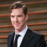 """Sherlock: stagione 5 Benedict Cumberbatch dice """"Mai dire mai"""""""