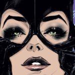 Catwoman: la DC conferma un cattivo di Batman