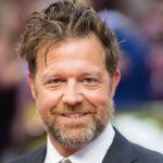 Bullet Train: il film di Brad Pitt e David Leitch è molto hot