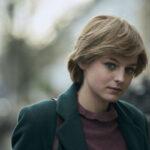 """Emma Corrin sarà la protagonista ne """"L'amante di Lady Chatterley"""""""