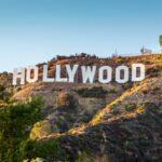Los Angeles: da lunedì cinema al 50%