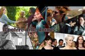 Il potere delle Donne: 10 film sulle donne essenziali da vedere