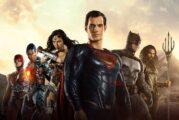 Justice League: Director's Cut di Zack Snyder