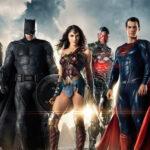 Justice League: Director's Cut (2021)