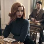 La regina degli scacchi: la serie Netflix diventa un musical