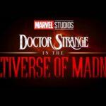 """Doctor Strange 2: Elizabeth Olsen afferma che il sequel onora lo spirito della serie """"WandaVision"""""""