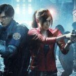 Resident Evil: rivelati dal regista il titolo e altri dettagli sul nuovo film