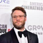 Seth Rogen sarà nel film autobiografico di Steven Spielberg