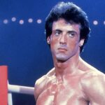 Rocky: Sylvester Stallone sta progettando una serie prequel