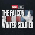 The Falcon and the Winter Soldier: 7 cose che vedremo nella serie