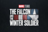 The Falcon and the Winter Soldier: 7 cose che vedremo nella serie
