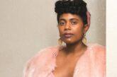 Akwaeke Emezi: Amazon si aggiudica i diritti del suo romanzo