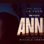Anna – Recensione delle prime due puntate della serie di Niccolò Ammaniti