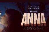 Anna - Recensione delle prime due puntate della serie di Niccolò Ammaniti