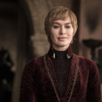 "Lena Headey si unisce alla serie della HBO ""The White House Plumbers"""