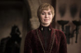 Lena Headey si unisce alla serie della HBO