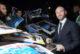 Justice League: Chris Terrio e la depressione prima di Snyder Cut