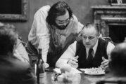 Francis Ford Coppola: i migliori film del regista