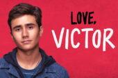 Love, Victor: Recensione