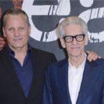 Crimes of the Future: Kristen Stewart e Viggo Mortensen reciteranno nel thriller di David Cronenberg