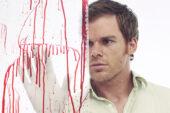 Dexter: il nuovo teaser del revival segna il ritorno di Michael C. Hall