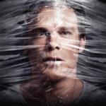 Dexter: Il primo teaser del revival ci ricorda la vera natura del killer