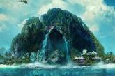 Fantasy Island: i primi nomi del nuovo reboot della serie