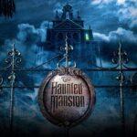 Haunted Mansion: la Disney chiama Justin Simien per realizzare il film