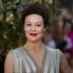 Helen McCrory muore all'età di 52 anni